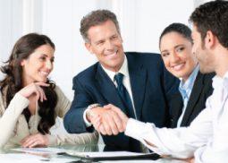 meeting success