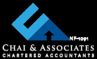 Chai & Associates
